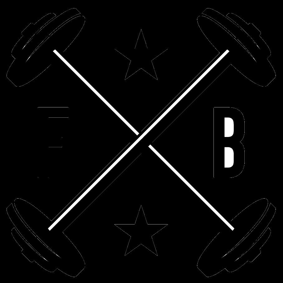 fitbeard-logo